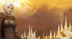 Активация чит-кодов Age of Wonders 3