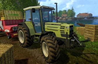 farming simulator 15 коды на деньги