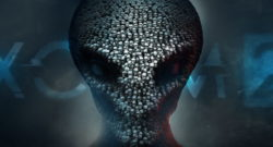 XCOM 2: читы на ресурсы и бессмертие