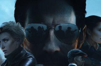 Лучшие игры про шпионов