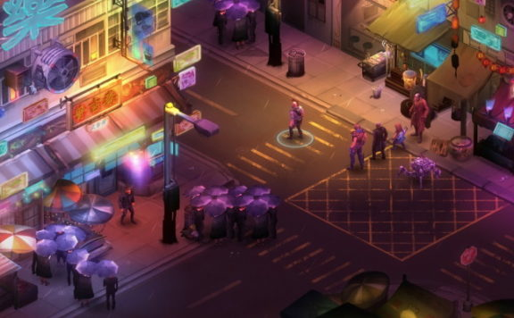 Чит-коды для Shadowrun: Hong Kong