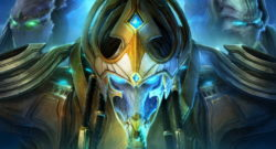 Чит-коды для StarCraft 2: Legacy of the Void