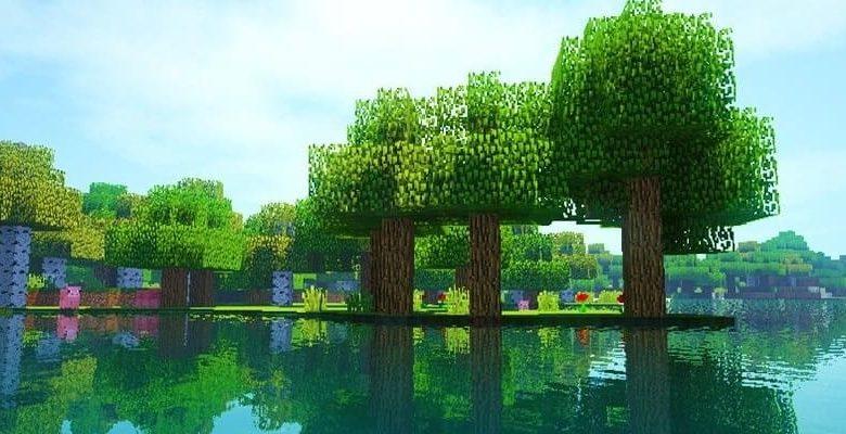 Игры, похожие на Minecraft