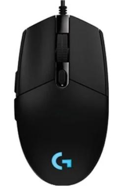 Logitech G G102 Prodigy