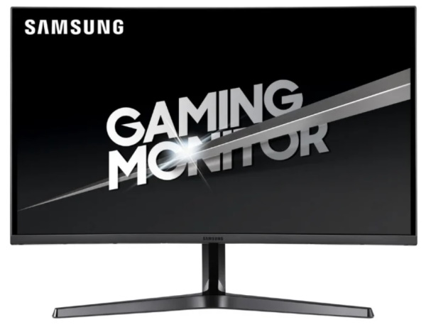 Samsung C27JG54QQI