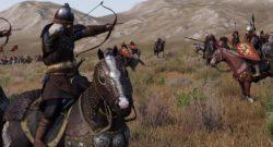 Чит-коды для Mount & Blade 2: Bannerlord