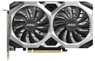 MSI GeForce RTX 2060 Super SENTUS XS C OC