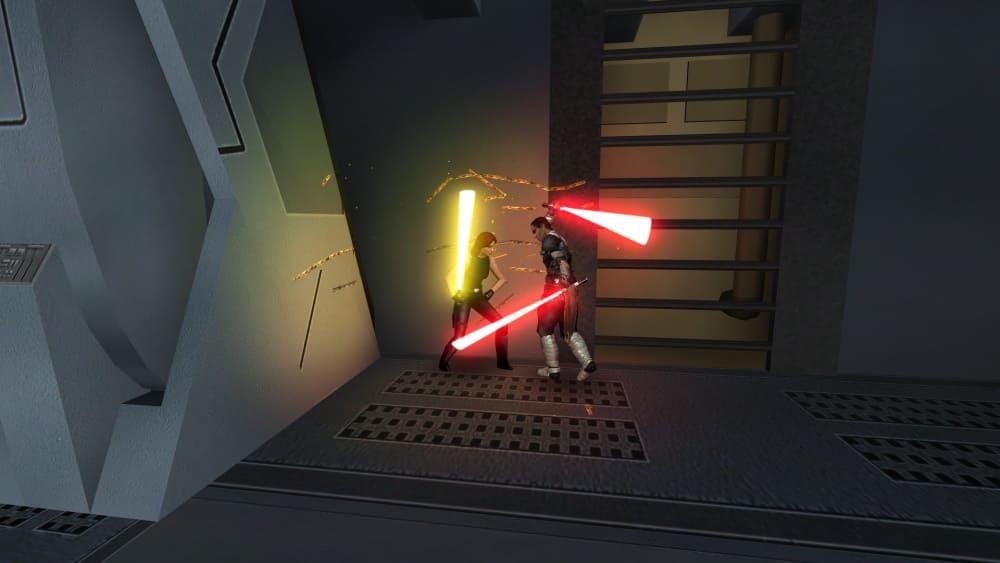 Star Wars Movie Battles 2