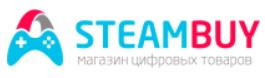 steambuy - магазин цифровых товаров