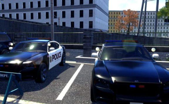 Топ лучших игр про полицию на ПК
