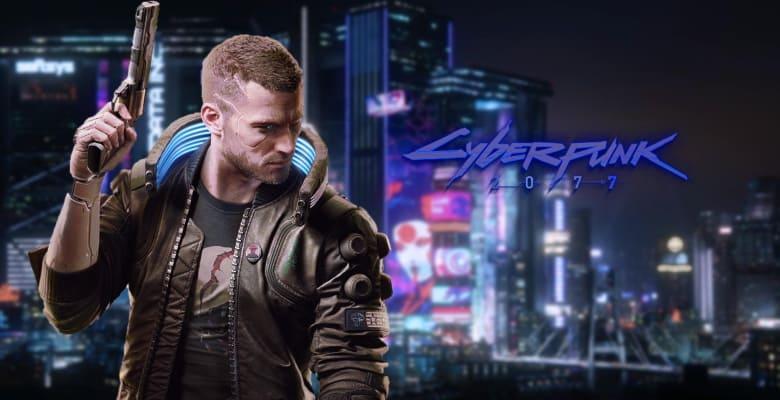 Опубликовано содержание патча 1.2 для Cyberpunk 2077