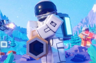 Roblox Planet Mining Simulator - коды